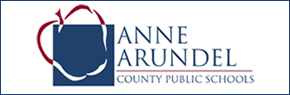 A Stern Warning From Anne Arundel County Schools