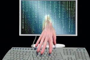 hacker_d70focus_1