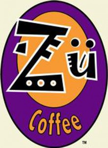 zu-coffee