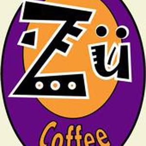 Zu Coffee expands into Crofton-Gambrills market
