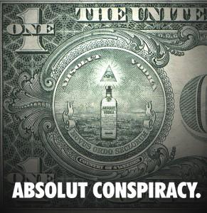 absolut-conspiracy