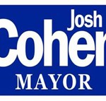 cohenformayor