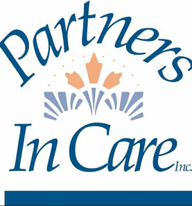 Partners In Care needs volunteer drivers