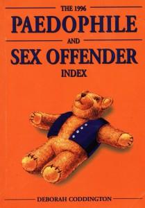 sex-offender