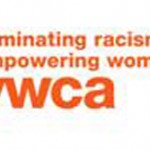 YWCA seeking nominees for TWIN Awards