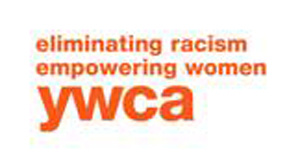 YWCA announces 2017 date for TWIN Awards
