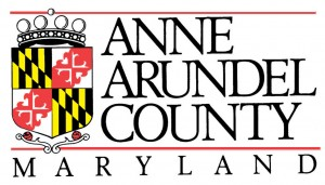 Anne Arundel County Commission Releases Report
