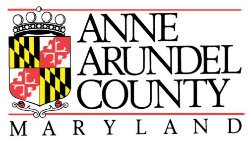 Anne Arundel County Md Property Tax Bill