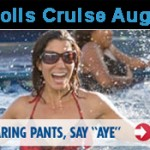 eye-on-annapolis-cruise-banner