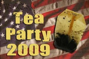 tea-party-2009