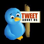 twitter-bird-6-copy