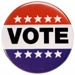 Register <em> and</em> vote during Maryland&#8217;s Early Voting Period
