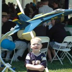 Blue Angels 2009 (12)