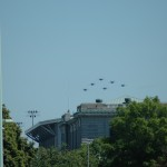 Blue Angels 2009 (197)