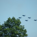 Blue Angels 2009 (200)