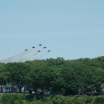 Blue Angels 2009 (216)