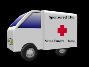 ambulance-copy
