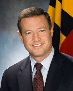 O'Malley names Vitale, Klavans to Anne Arundel Circuit Court