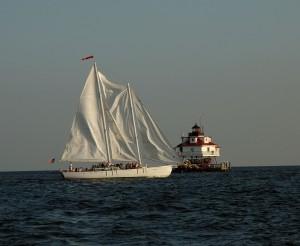 Woodwind 07-03-09 (18)