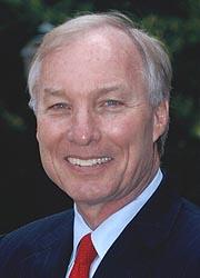 Peter V. R. Frachot, Comptroller (D)