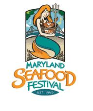 Maryland Seafood Festival Returns To Sandy Point For 46th Year