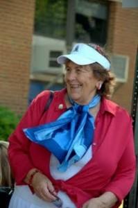 Ellen O. Moyer