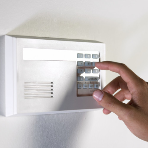 House Smoke Alarm Wiring as well Alarm in addition Tyco Mzx Mx1000 Single Loop Control Panel Legacy further Adt Alarm System Wiring Diagram also Wireless Carbon Monoxide Detector For Honeywell Lynx Or Vista. on adt fire alarm control panel