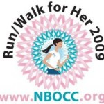 Run Or Walk For Her