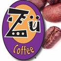 zucoffee125