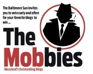 mobbies
