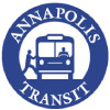 Annapolis Transportation Director Receives National Award For Exemplary Service