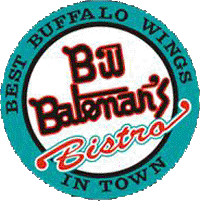 Bill Bateman&#8217;s Bistro Closes In Edgewater