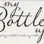 bottlesuplogo