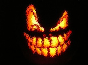 Anne Arundel County wants you to have a safe Halloween