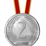 Annapolis Wins Livable City Award In Czech Republic