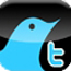 Annapolis Advertising Agency To Host Free Twitter Training