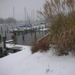 Snowstorm Annapolis Dec 2009 (3)