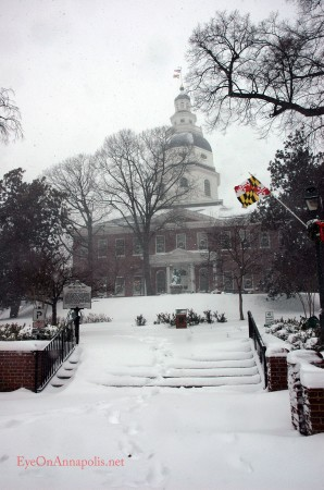 Snowstorm December 2009 Annapolis (24)EDIT