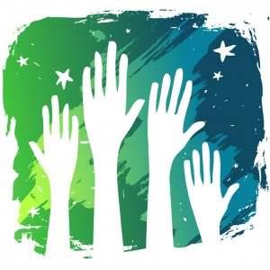 Nominations sought for 2014 Volunteer Hall of Fame