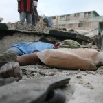 Please Consider Helping Haiti