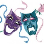 Cabaret Program To Raise Funds For Children's Theatre Of Annapolis