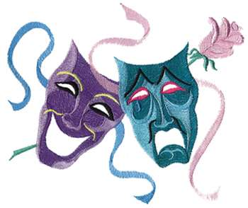 theater_masks