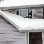Feb Snow (11)