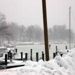 Feb Snow (3)
