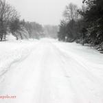 Feb Snow (7)
