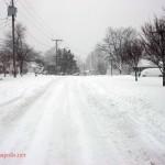 Feb Snow (8)