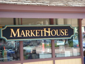 Meet The New Market House Merchants