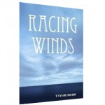 racingwindscover