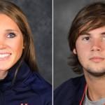 Ex-Boyfriend Charged In UVA Murder