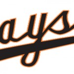Baysox Newest
